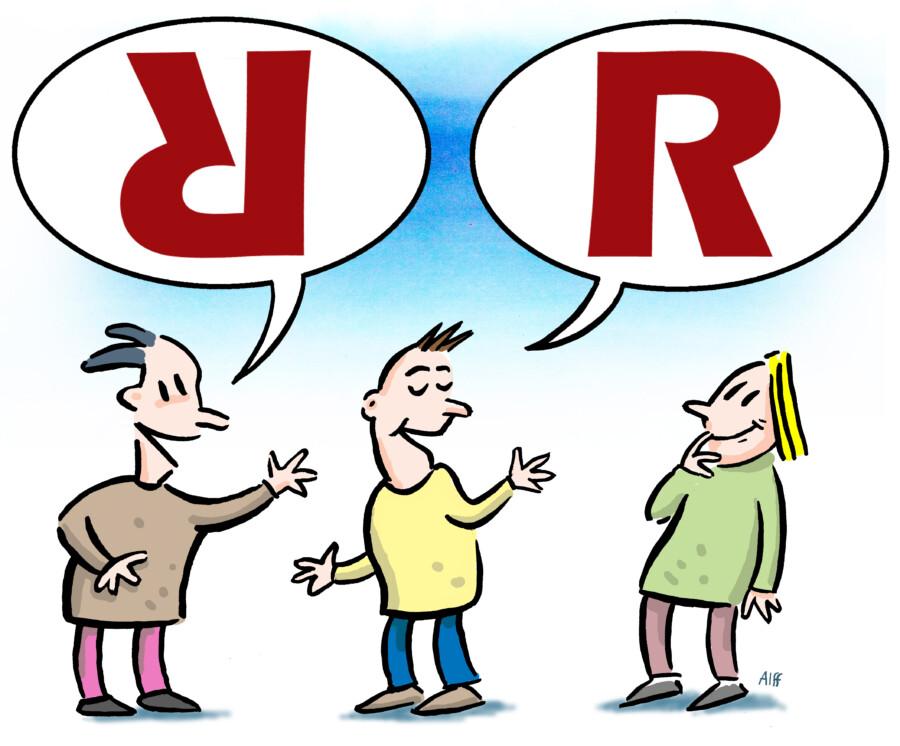 Das Logo des Sprachvermittlerpools.
