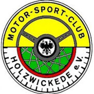 MSC Holzwickede