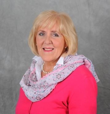 Angelika Chur, Vorsitzende des Ausschusses Soziale, Familie und Gleichstellung . (Foto: SPD Kreis Unna)