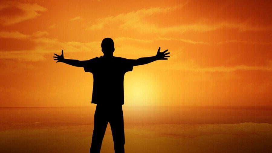 Über die Kraft des Sonnen-Vitamens D infomiert VHS-Dozentin Dagmar Lehmkuhl am 30. Oktober in der Seniorenbegegnungsstätte. (Foto: Gerd Altmann / Pixabay)