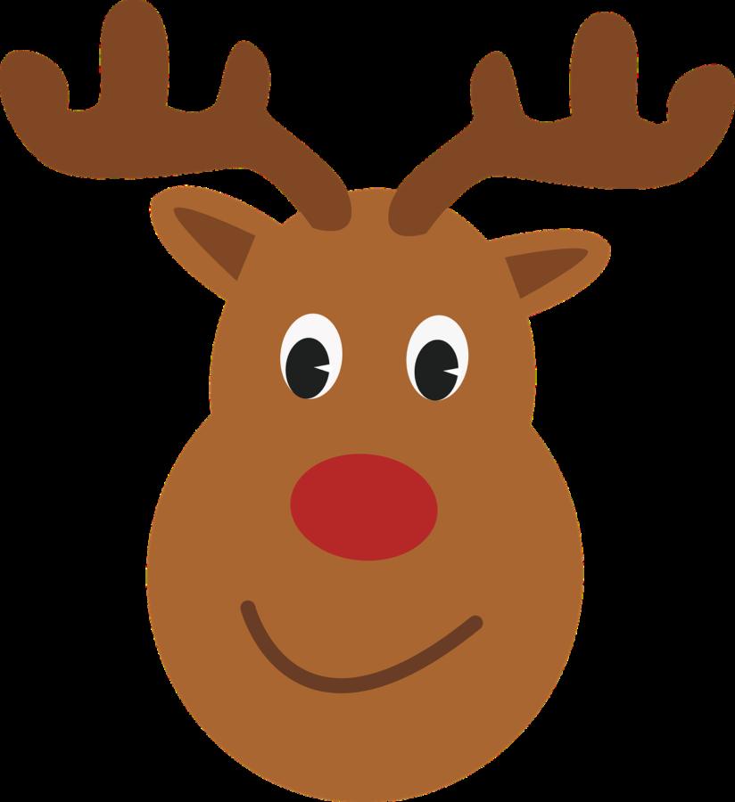 """Mal-Aufruf an alle Kinder: """"Weihnachten in Holzwickede"""""""