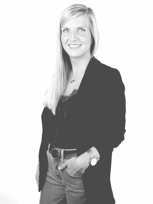 Martina Krahn, Chief Human Resources Officer bei Urlaubsguru.. (Foto: Urlaubsguru)