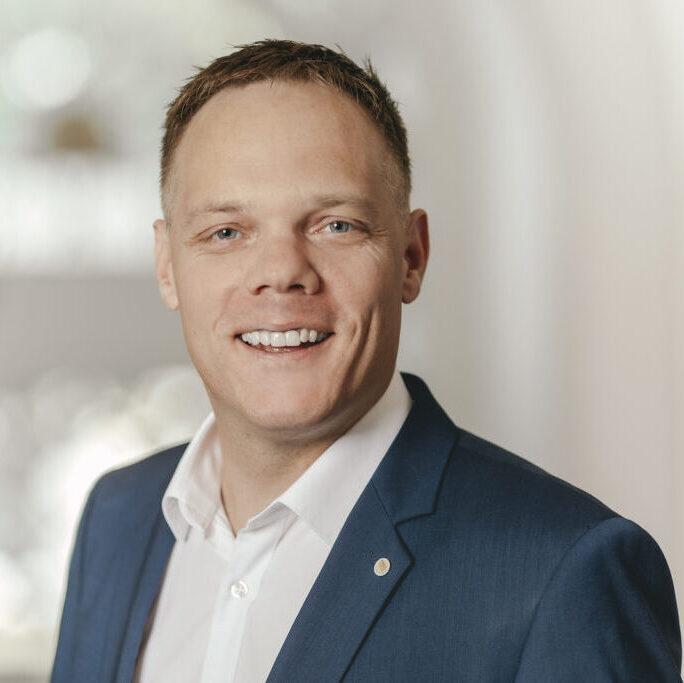 Sprecher der SPD im Zweckverband Nahjverkehr Westfalen Lippe (NWL): Jens Schmülling.  (Foto: SPD Kreis Unna)
